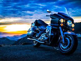 kawasaki vulcan s customized google search motorcycles