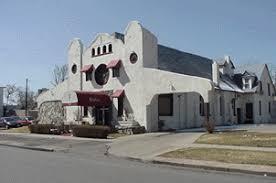 denver funeral homes pipkin mortuary denver co legacy