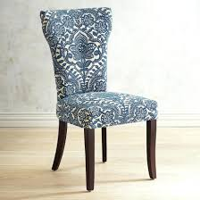Dining Chairs Dining Chair Host And Hostess Room Chairs