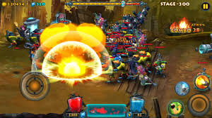 download game android my boo mod dharma389 androidmodgame big gun apk data mod unlimited money