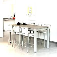 table de cuisine chaises table de cuisine avec chaise table de cuisine et chaises table