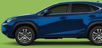 lexus rx 350 used for sale toronto lexus hybrid buyer u0027s guide ken shaw lexus
