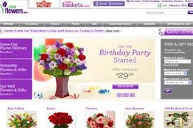 home decorators coupon code home decorators collection promotional code bedroom tips