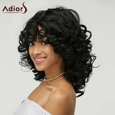 is island medium hair a wig wigs for women men cheap best lace front wigs online sale