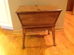 ethan allen end tables ethan allen end tables elegant side and accent tables pertaining to