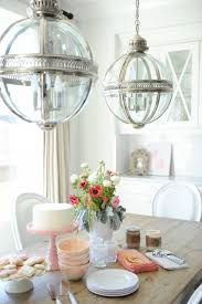 Restoration Hardware Pendant Light Look For Less Restoration Hardware Victorian Hotel Pendant The