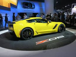 c7 corvette aftermarket chevyboost gm advising c7 z06 owners to get an aftermarket lt4