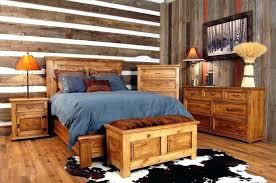cabin themed bedroom log cabin themed bedroom log cabin wall decor bedroom cabin