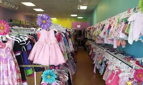 used maternity clothes just between kids southern maryland childrens consignment shop