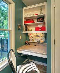Home Office Furniture Nyc New Year New Company New Nyc Home Office Tips For Setting Up A
