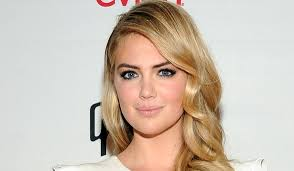 kate uptons hair colour celebs with blonde hair and dark brows