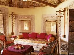 indian sitting room interior design ideas predominantly indian living indian living