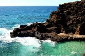 big island activities archives mauna lani point luxury condos