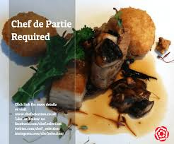 chef de partie en cuisine chef de partie witney oxfordshire upto 21k plus tips and live in