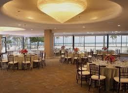 wedding venues in fort lauderdale fort lauderdale wedding venues beautiful b hotel fort