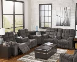 Leather Motion Sectional Sofa Leather Motion Sectional Sofa