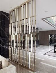Room Divider Screens by 209 Best Screens Room Dividers Images On Pinterest Room