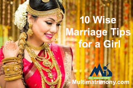 Wedding Quotes Tamil 10 Wise Marriage Tips For A Multimatrimony Tamil