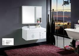 stainless steel bathroom cabinet tp8613 u2013 premium bathroom u0026kitchen
