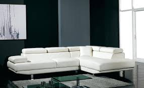 modern white sofa u2013 seedabook com