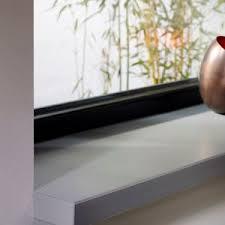Wooden Interior Window Sill Interior Window Sill All Architecture And Design Manufacturers