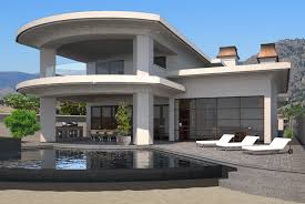 Home Designer Architectural by Design Trends 2017 Together With Design Inside Home Interiors Home