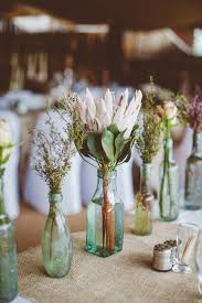 wedding table decorations stunning handmade wedding table decorations chwv