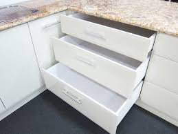 Kitchen Cabinet Makers Perth Kitchen Cabinet Makers Perth Cabinets Ideas