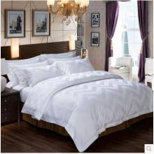 Hotel Quality Comforter China Hotel Towels Hotel Bathrobe Hotel Bedding Sets Hotel