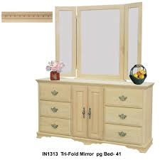 Discount Pine Furniture Unfinished Pine Bedroom Furniture Wood Dresser Ikea Diy Kits Local