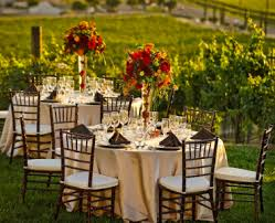 wedding tent rental party rentals event rentals wedding rentals riverside