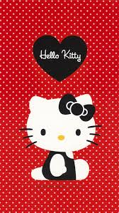 Iphone Kitty Wallpapers Group 56