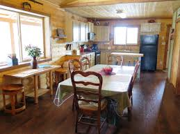canyonlands lodging cabin u0026 vacation home rentals utah u0027s canyon