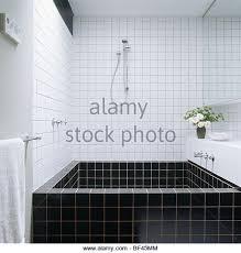 tiled baths tiled bath stock photos tiled bath stock images alamy