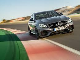 mercedes amg uk mercedes amg e63 s 4matic uk prices announced pistonheads