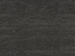 black stage flooring flooring designs