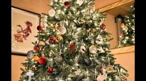 how to decorate a tree professionally decorate a