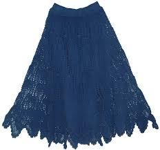 182 best crochet skirts images on pinterest crochet skirts