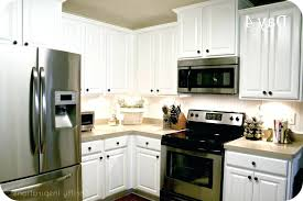 kitchen cabinet sets home depot dora kitchen set walmart