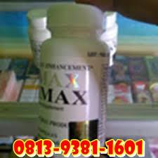 menerima antar gratis jual vimax asli di tangerang 0813 9381 1601