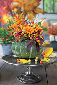 Fall Decor For The Home Fall Decorating Ideas Southern Living