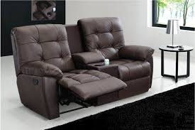 Sofa Recliners On Sale Brilliant Recliner Couches For Sale Blue Leather Sectional