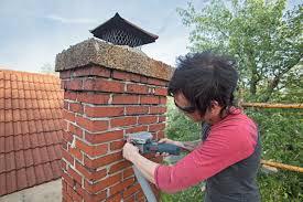 brick and stone exteriors explained angie u0027s list