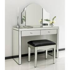 Dressing Table Designs With Full Length Mirror Bedroom Furniture Makeup Dressing Table Retro Dressing Table