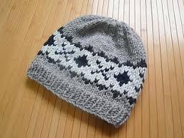 cowichan hat ravelry p 10 cowichan hat pattern by yoko hatta 風工房
