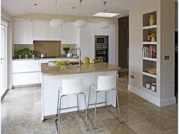 table height kitchen island kitchen island table height tatertalltails designs kitchen