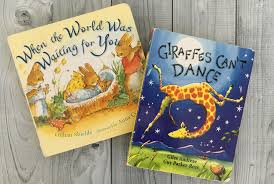 best baby books the best baby books 25 must books for your baby s year