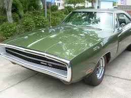 1970 dodge charger green 1970 dodge charger r t se charger find parts for this