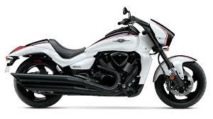 suzuki motorcycle 2015 suzuki media motorcycles photos