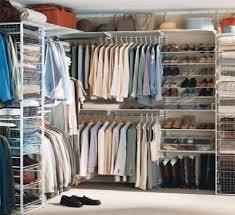 Home Interior Wardrobe Design Storage Wardrobe Design Ideas Home Design And Home Interior